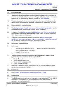 16.16-QMS-Proc-Image